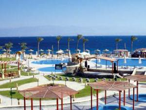 Jungle Aquapark – Hurghada